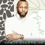 Roney Strong Jr.