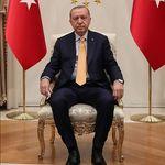 rt. Erdoğan
