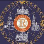 Rotaract club Novi Sad