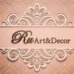 Ru Art&Decor