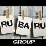 RU-BA-RU GROUP