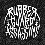 Rubber Guard Assassins ⚔️