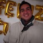 Ruben Dario Milano Rodriguez