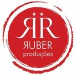 RUBER PRODUÇÕES