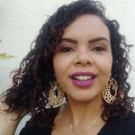 Rubia Oliveira