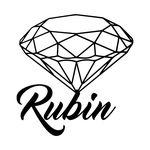 Rubin Hookah
