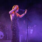 Ruby O Kelly Music