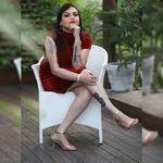 Ruchika Ruth Gangwal 🧿