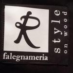 ARREDI/FALEGNAMERIA/ INFISSI