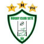 Rugby Club Sete XV 🏉🇳🇬
