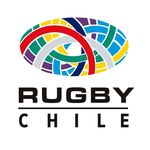 Rugby Chile 🏉🇨🇱✨