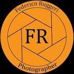 Federico Ruggeri Photographer