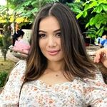 Ruxshona Abdullaeva