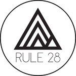 Rule 28