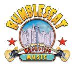 Rumble Seat Music