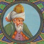 Rumi Quotes 💌