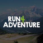 Run4Adventure