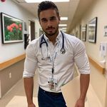 Dr. Marco