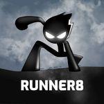 Runner8