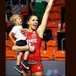 Hristina Vuchkova