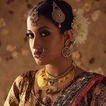 Rusha Chatterjee