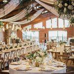 Rustic Wedding Vibe