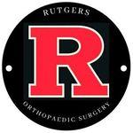 Rutgers RWJ Ortho