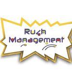 Ruzh Management