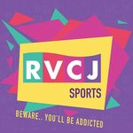 RVCJ Sports