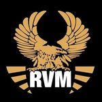 RVM motocicletas