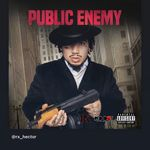 Drugrixh Hect - Public Enemy