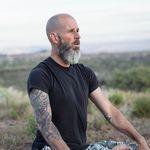 Ryan Bean Yoga and Acrobatics