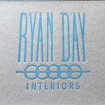 Ryan Day Interiors