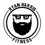 Ryan Harris Fitness