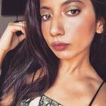 Ryanka Chauhan