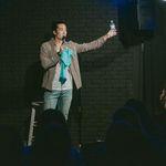 Ryan Koo