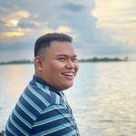 Ryan Tanjung