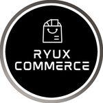 RyuxCommerce