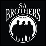 S.A Brothers Inc.