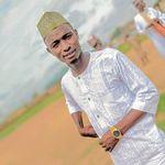 Abdullahi Isya