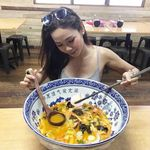 Food | Travel