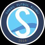 Sabail Football Club