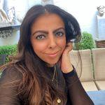 Sabaina Malik | M Industries
