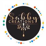 ⚜️Sabby Creations y Balloons⚜️