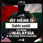 Mr Sabhi 🇲🇾
