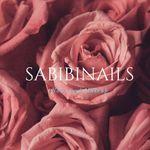 Sabibi Nails&Makeup