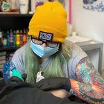 Sabstar Tattoo