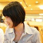 舘 幸子(Sachiko Tachi)
