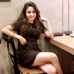 Sachini Ruwanthika 🤍