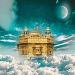 ਸਾਡਾ ਅੰਮਿ੍ਤਸਰ (Amritsar 🚩️)